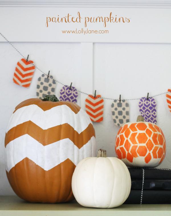 かぼちゃ25