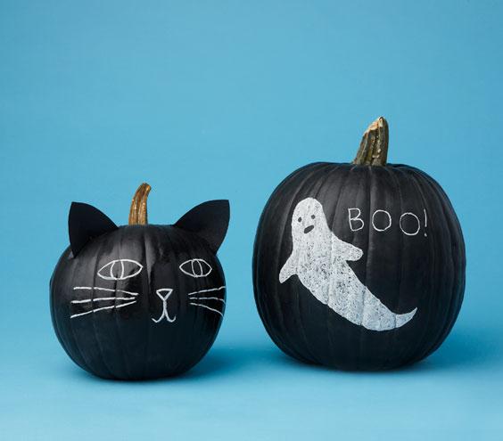 かぼちゃ30