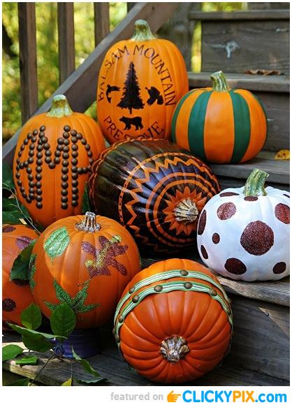 かぼちゃ35