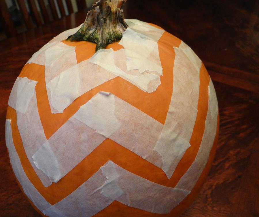 かぼちゃ5