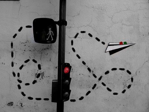 ストリートアート113