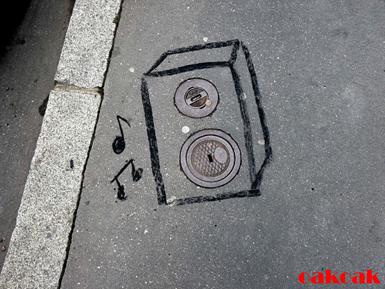 ストリートアート115