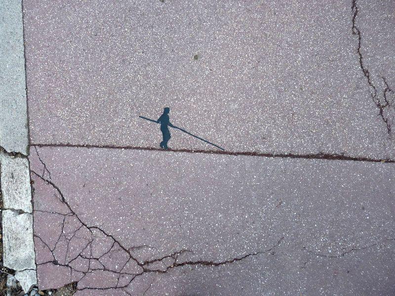 ストリートアート129