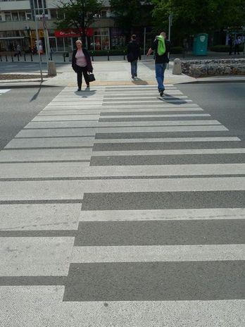 ストリートアート16