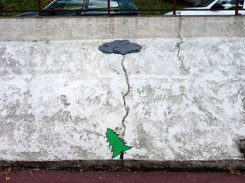ストリートアート52