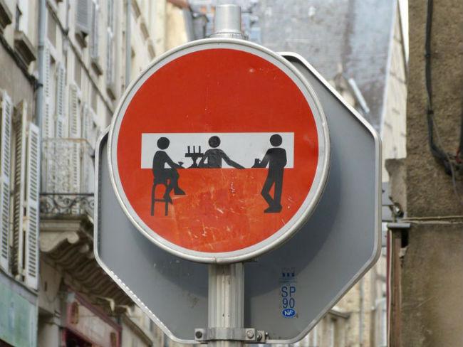 ストリートアート79