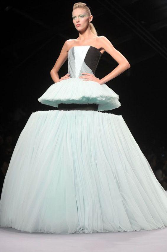 ファッションショー57