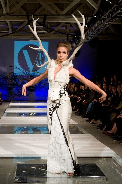 ファッションショー29