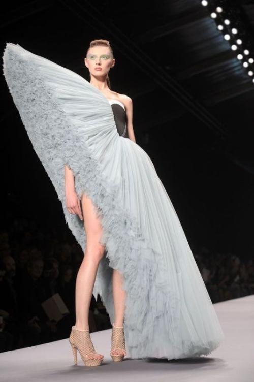 ファッションショー56