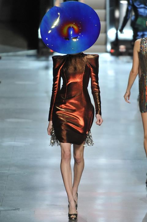 ファッションショー30