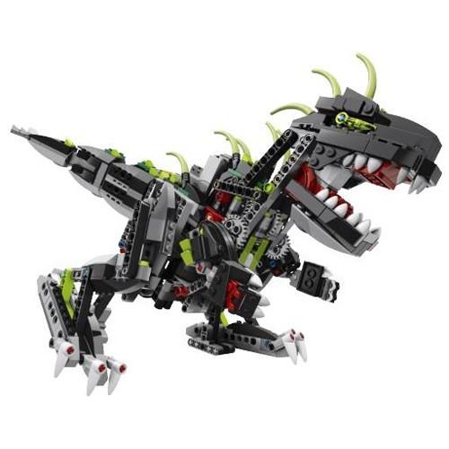 LEGOブロック11