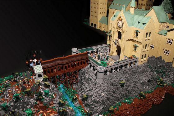 LEGOブロック13