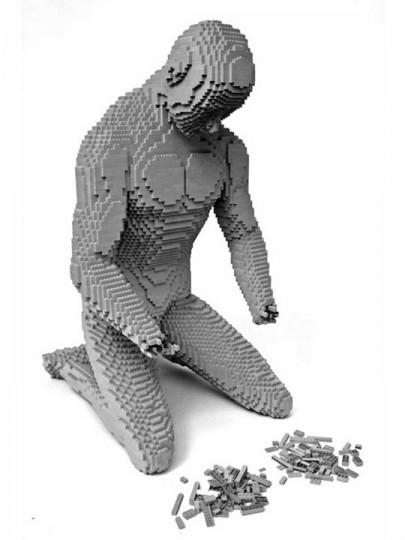 LEGOブロック29