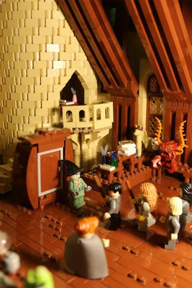 LEGOブロック31