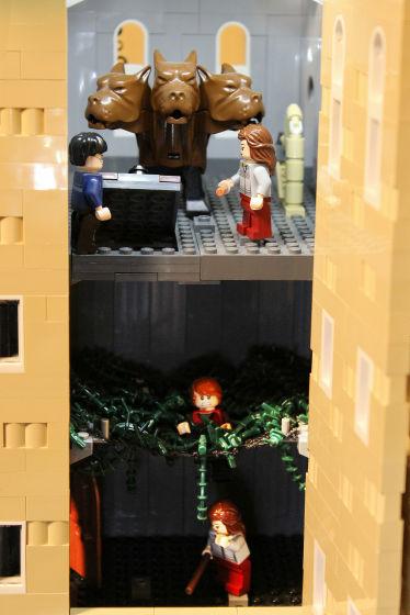 LEGOブロック32