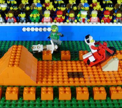 LEGOブロック39