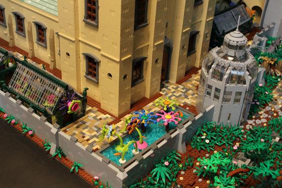LEGOブロック44
