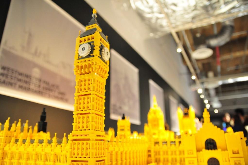 LEGOブロック49