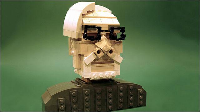 LEGOブロック5