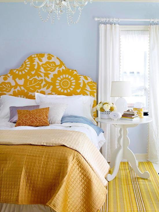 青い部屋11