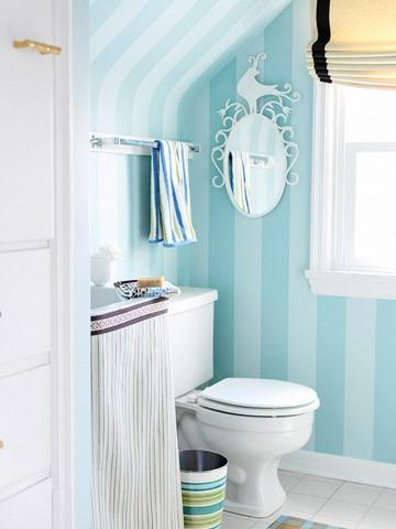 青い部屋126