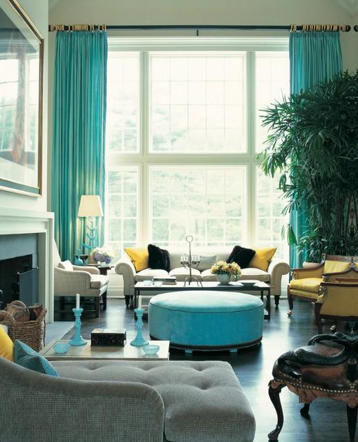 青い部屋183