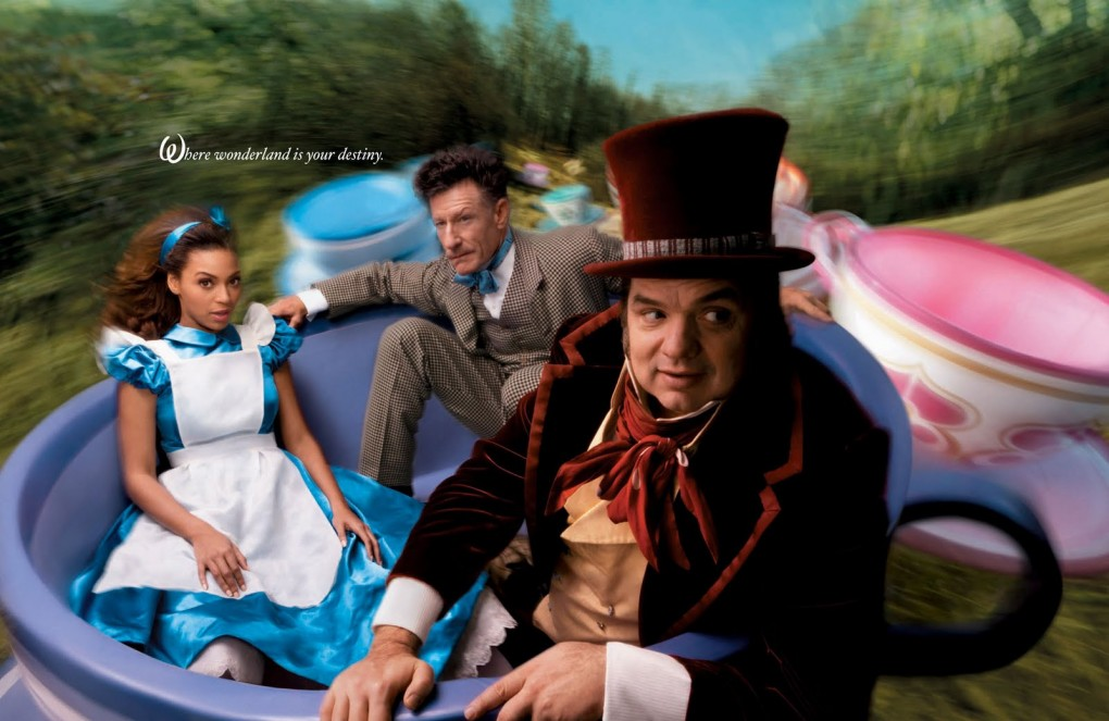 Disney Dream Portrait Series4