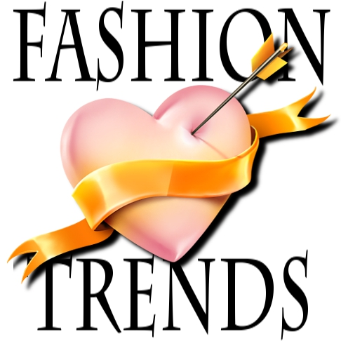 fashiontrends