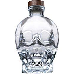 デザインボトル11