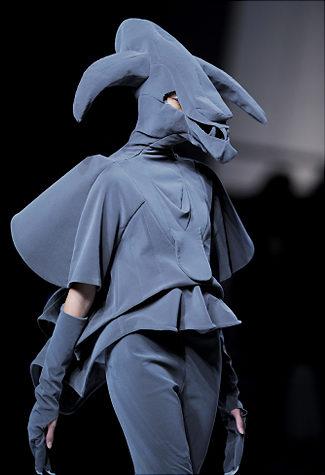 ファッションショー103