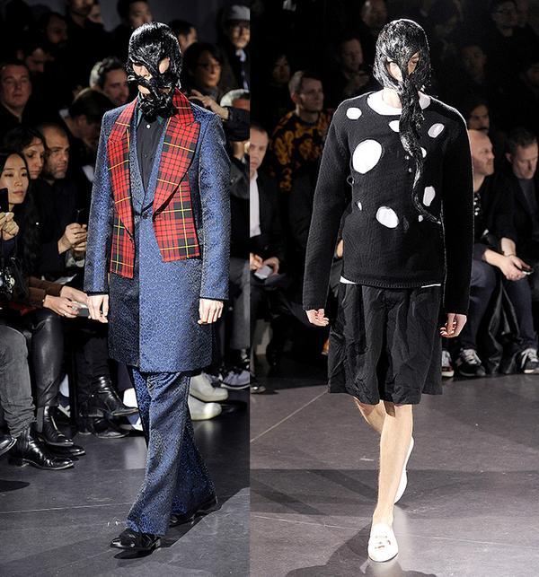 ファッションショー128