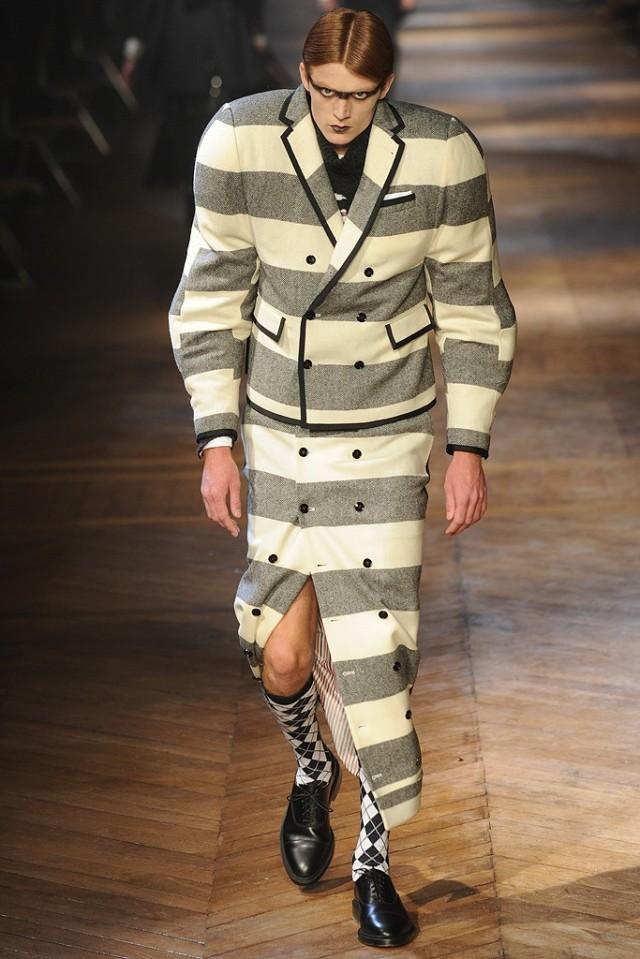 ファッションショー58
