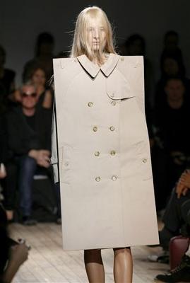ファッションショー63