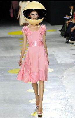 ファッションショー98