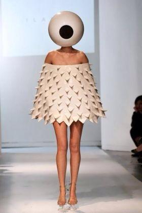 ファッションショー148