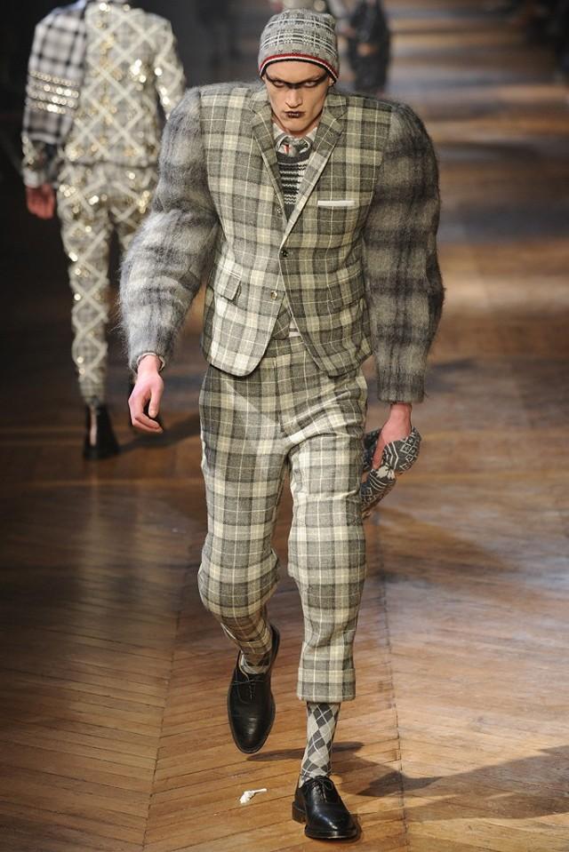 ファッションショー33