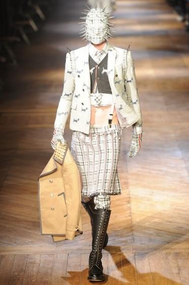 ファッションショー67