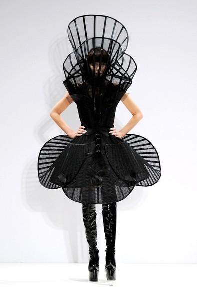 ファッションショー93