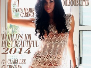 Most Beautiful Women8