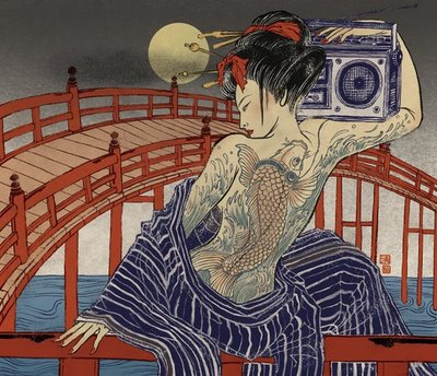 Yuko Shimizu4