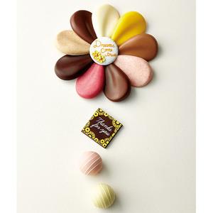 バレンタイン チョコレート10