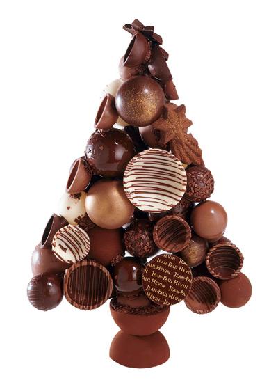 バレンタイン チョコレート11 (2)