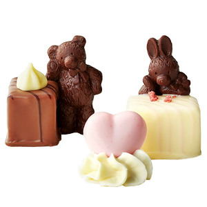 バレンタイン チョコレート11