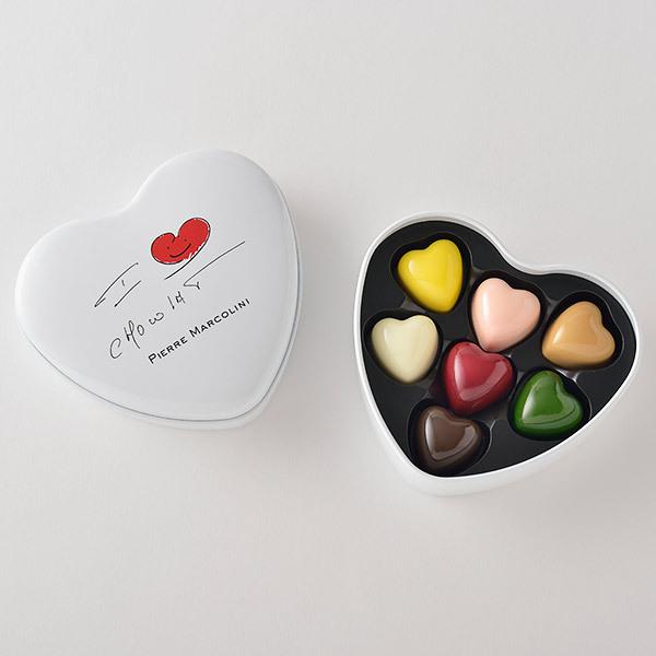 バレンタイン チョコレート17