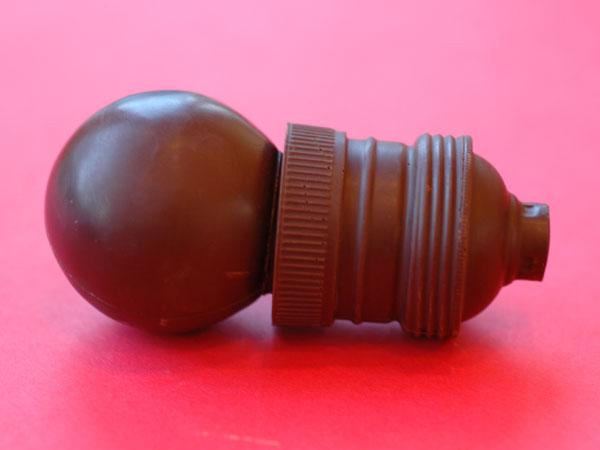 バレンタイン チョコレート20