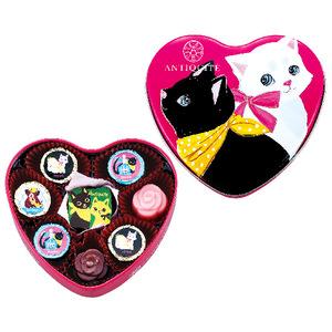 バレンタイン チョコレート22