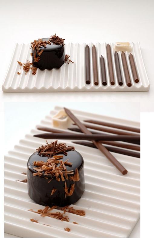 バレンタイン チョコレート24 (2)