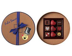 バレンタイン チョコレート28