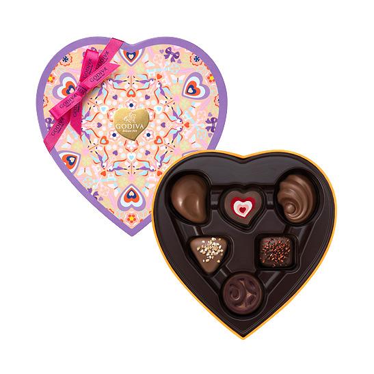 バレンタイン チョコレート33