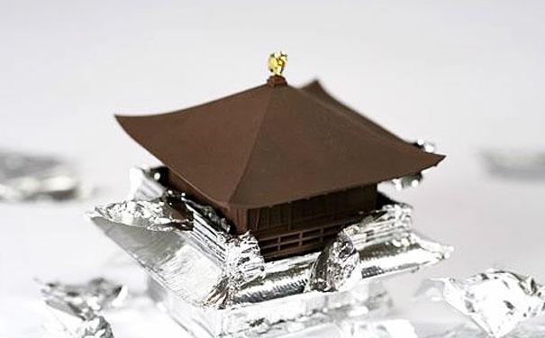 バレンタイン チョコレート4 (3)